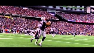 Patriots Super Bowl XLIX Pump-Up ᴴᴰ