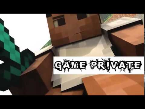 Minecraft Songs Top 100 ♪ 2015 Best Animated Minecraft Music Video's ever