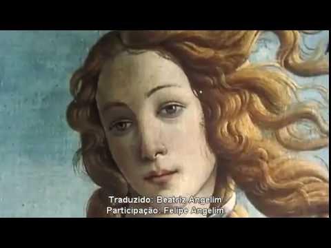 Why beauty matters? Por que a beleza importa? Por Roger Scruton.