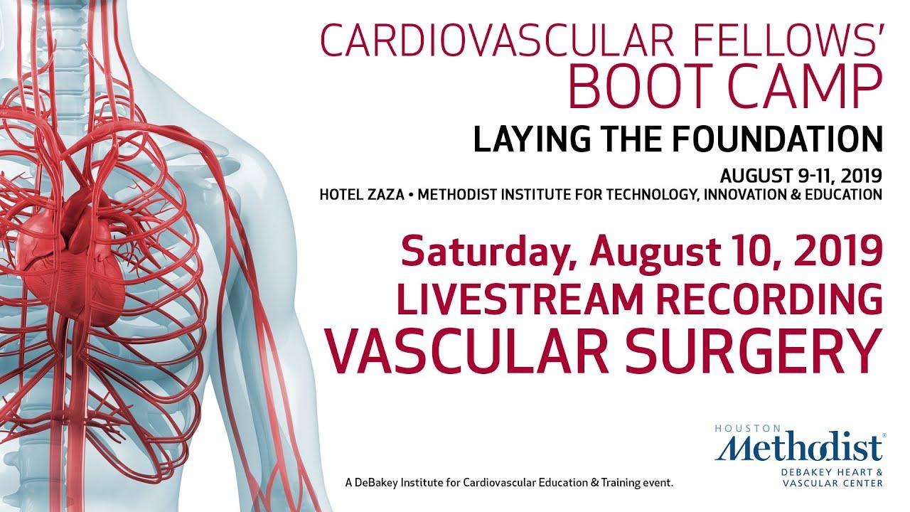 livestream recording heart transplantation - 1280×720