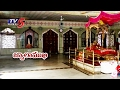 What is The Secret Behind Burning of Flame at Jwala Devi Temple ?   Unbelievable Stories   TV5 News