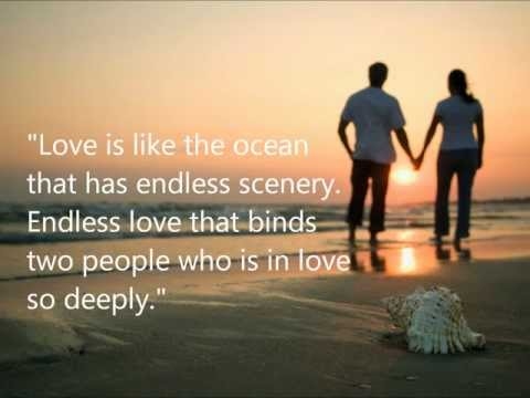 In Love With You  Christian Bautista and Angeline Quinto Lyrics