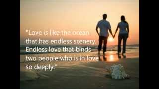 Download In Love With You by Christian Bautista and Angeline Quinto (Lyrics)