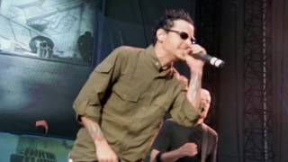 Download Mp3 Linkin Park - Don't Stay  Dvd: Live In Texas 2003