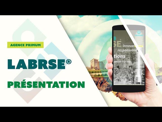 LabRSE® : l'outil des achats responsables