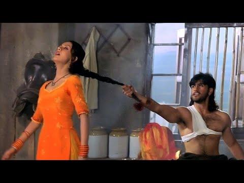 New Movie   Arya Babbar, Amrita Rao Big Love Story आर्य बब्बर, अमृता राव बिग लोस्टोरी फिल्म