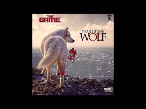 The Game - Best Head Ever feat. Tyra and Eric Bellinger