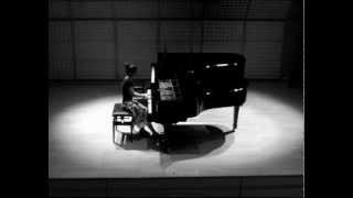 L.v. Beethoven - Sonata Op. 31 Nr. 3: Menuetto Trio, Moderato e grazioso- Lydia Plain