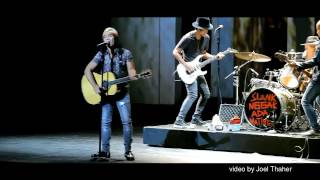 Video SLANK  #MANUSIA ISTANA download MP3, 3GP, MP4, WEBM, AVI, FLV Desember 2017