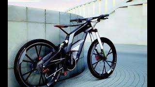 ТОВАРЫ ДЛЯ ВЕЛОСИПЕДА С ALIEXPRESS.   20 КРУТЫХ ВЕЩЕЙ ИЗ КИТАЯ    аксессуары для велосипеда