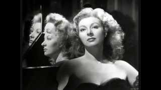 Tribute to Greer Garson: Midnight, The Stars, And You