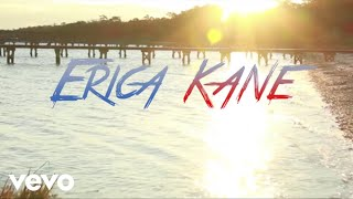 Repeat youtube video Speaker Knockerz - Erica Kane
