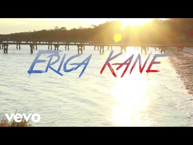 Speaker Knockerz - Erica Kane - YouTube