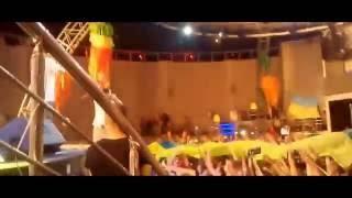 Bono Beach Club | ЯрмаК feat. Tof – 22