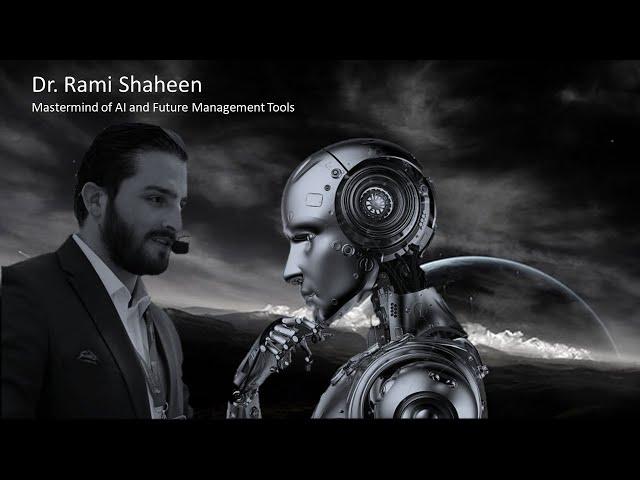 Tech World 👉 Tech Courses New Video