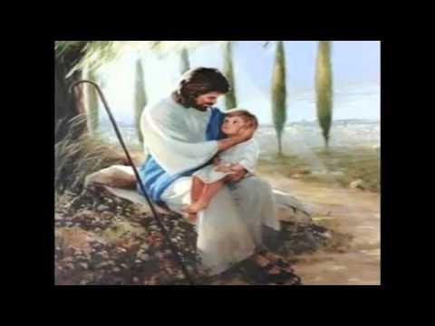 Aa karatharil   Malayalam Christian Devotional song