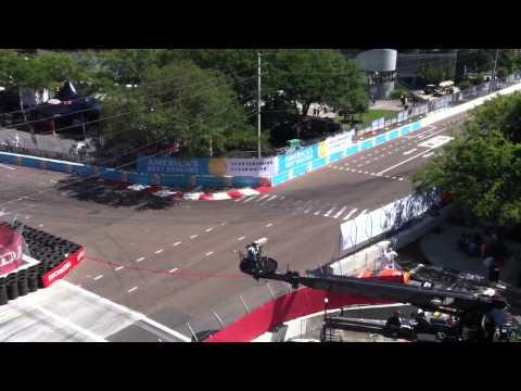 Grand prix f1 cars florida