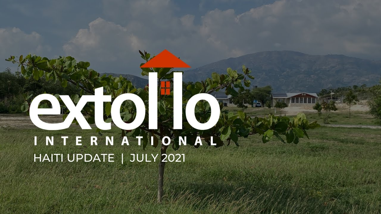 Extollo Update After Presidential Assassination