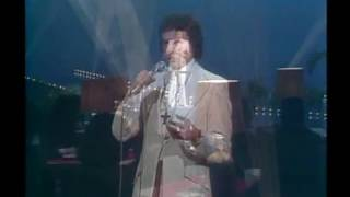 José José Divina Ilusión En Vivo 1975