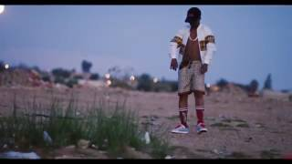 Emtee Roll Up ReUp Ft WIZKID AKA Mzansi SA HipHop