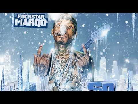 Rockstar Marqo - Ice Ice Baby