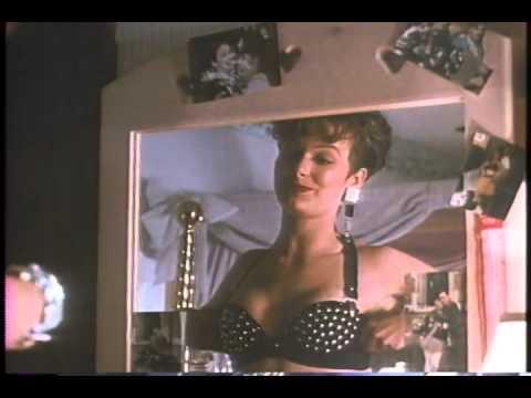Lambada 1990 Movie