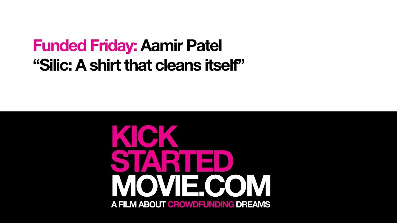 kickstarted-s-funded-friday-silic-a-shirt-that-cleans-itself