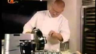 Heston Blumenthal Baked Alaska In Search Of Perfection 2