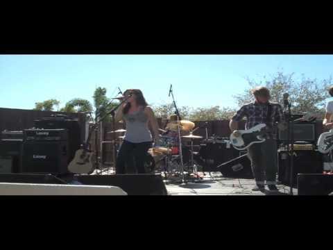 Brianna Barnes' WAYFEST Concert PART 2
