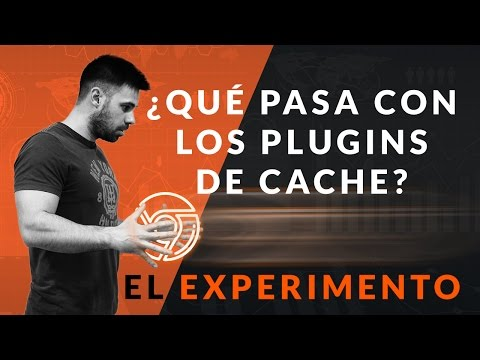 WP-Rocket the best Cache plugin for WordPress | WordPress