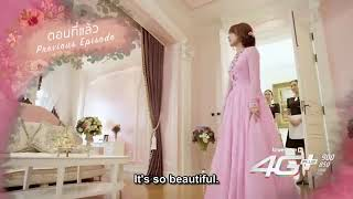 Video Princess hours ... Episode 8 .. part 1.. download MP3, 3GP, MP4, WEBM, AVI, FLV April 2018