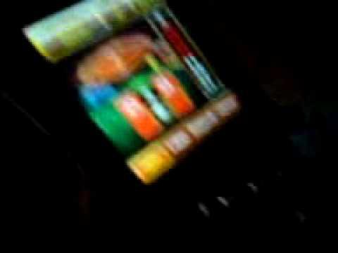 automaten spielsucht video