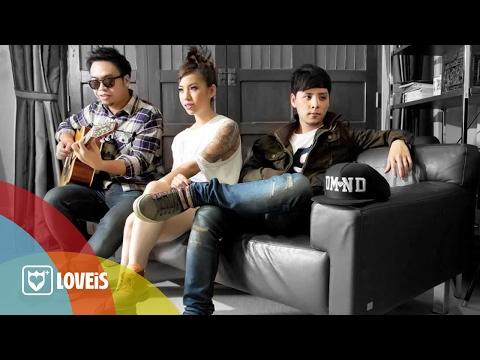 Room39 : รักใครไม่ได้อีก [Official Audio]
