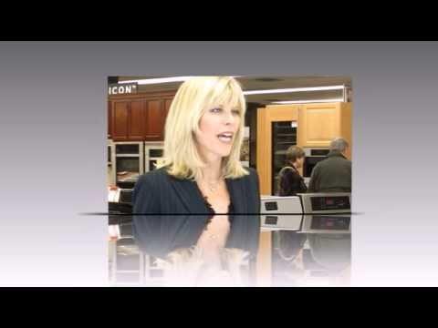 Mrs G Black Friday Sale 2010 TV Home Appliance