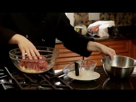 What Can I Make In The Slow Cooker With Ground Beef? : Slow Cooking