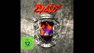 Edguy - Fucking With Fire (Live São Paulo) (720p HQ)