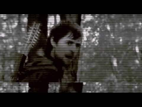I Climb (Robin Hood: Robin/Marian)