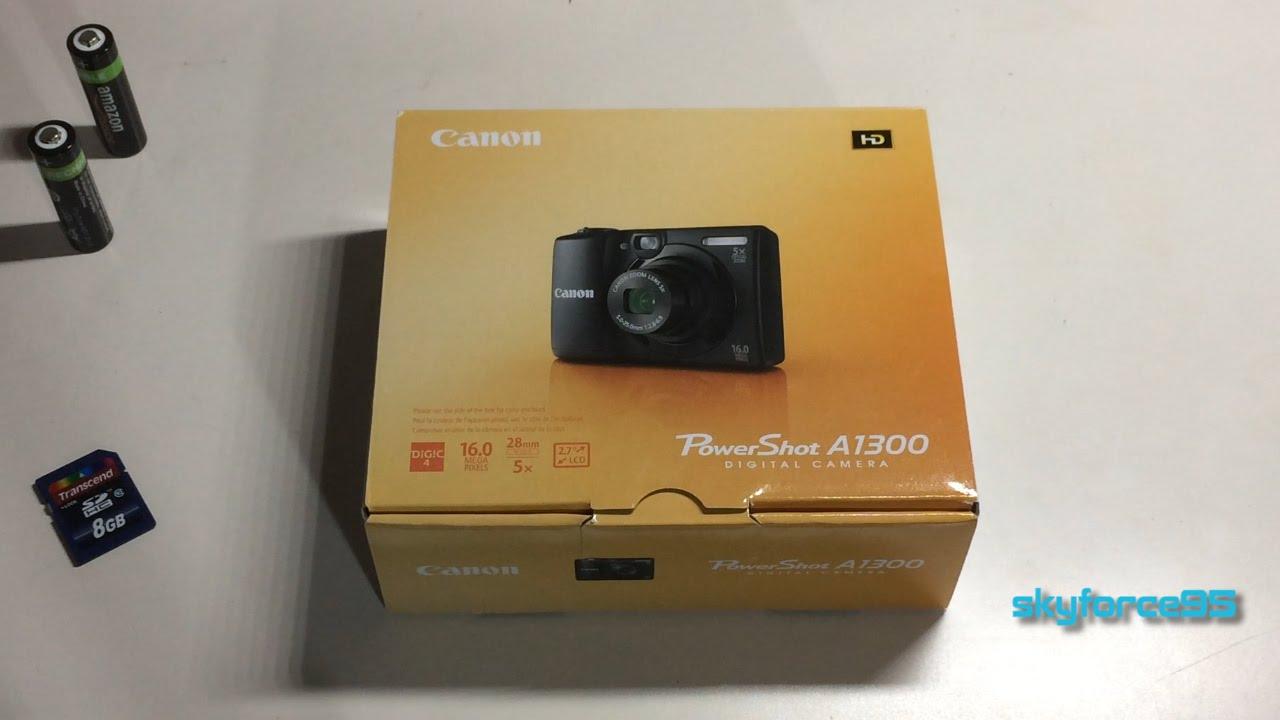 Canon powershot a710 is 7-мегапиксельная фотокамера, оснащенная процессором digic,. Купить билет можно на сайте photoforum. Pmd-forum. Ru.