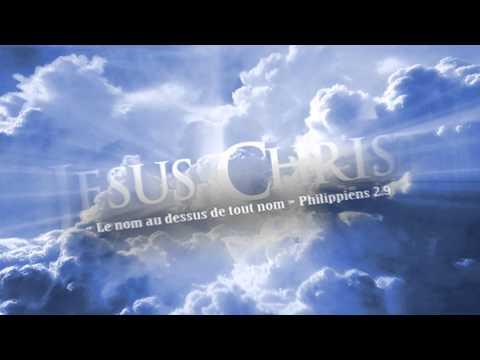 Chant chrétien -