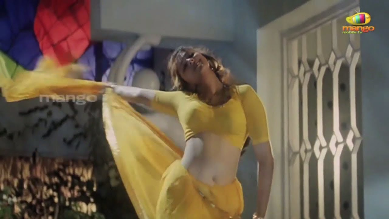 Actress nagma sexy videos