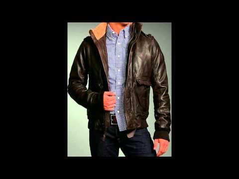 Недорогие Мужские Куртки Интернет Магазин