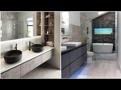 Bathroom Designs/Modern Bathrooms Designs/Most Stylish Bathroom ideas.