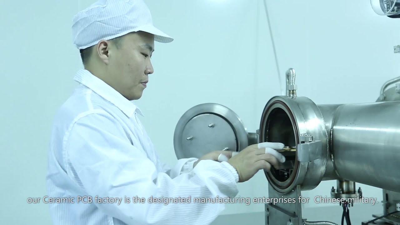 Best Technology Fpc Pcb Metal Core Ceramic Smt Video Cut Machine Circuit Board Cutting China V 1025 2015