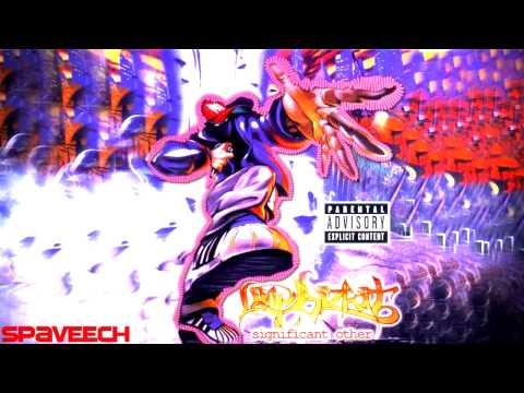 Limp Bizkit - Nookie (Spaveech Remix)