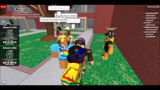 roblox tutorials-how to troll noobs