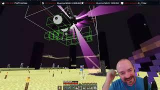 Live Stream - Hermitcraft with Zedaph! 9/23/2020