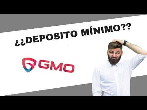 gmo-trading-broker---¿opiniones-de-clientes?---⭐¡consejos-antes-de-invertir!⭐