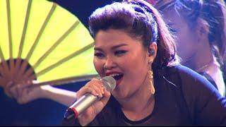 Vietnam Idol 2015 - Chung Kết - Bay - Bích Ngọc