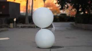 Existing in a Singular Form