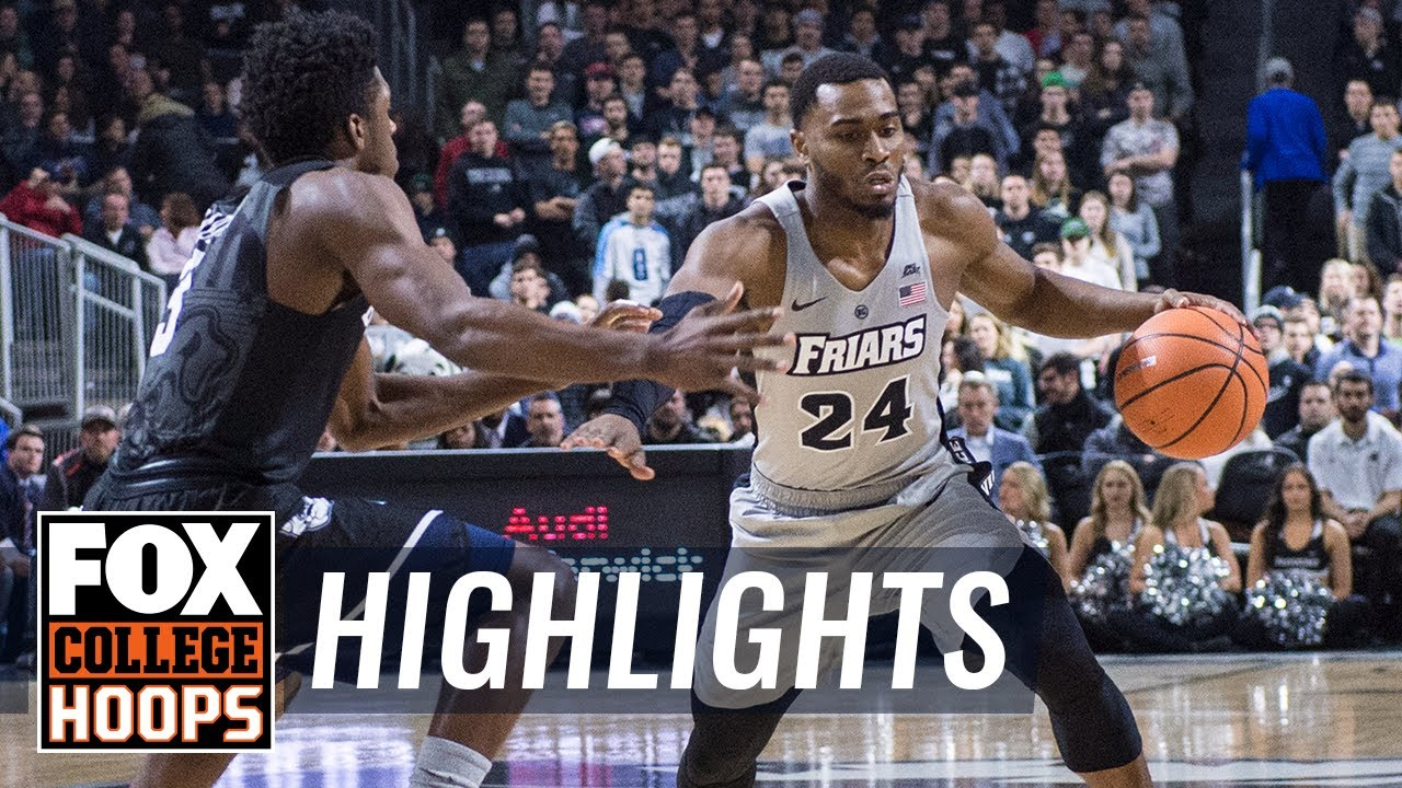 providence-vs-butler-highlights-fox-college-hoops